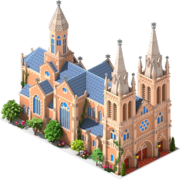 St Peter's Anglican Cathedral.png