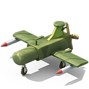 UAV-33 Unmanned Aircraft L1.png