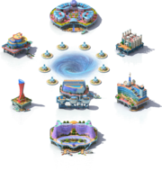 Whirlpool of Events Area.png