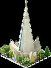 Cathedral of Maringa.png