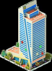 Diagonal Tower.png