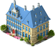 Ghent Town Hall.png