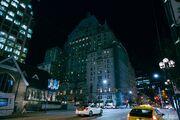RealWorld Fairmont Hotel (Night).jpg