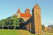 RealWorld Kwidzyn Castle.jpg