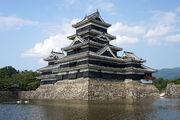 RealWorld Matsumoto Castle.jpg