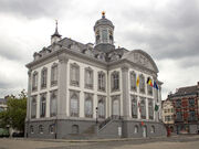 RealWorld Verviers Town Hall.jpg