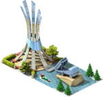 Silver CMS-13 Monument.png