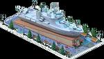 Silver LCS-48 Coastal Ship.png