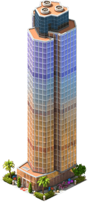 Tower 42.png