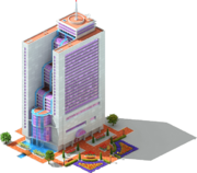 Waterworld Residential Complex L2.png