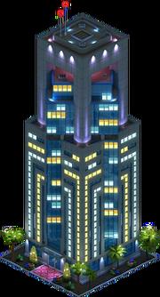Al-Othman Tower (Night).png