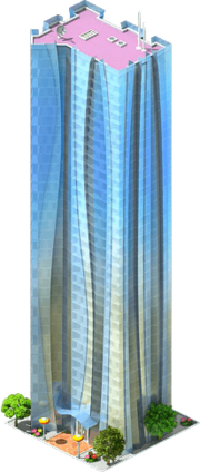 Avalanche Tower.png