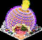 Christmas Pavilion.png