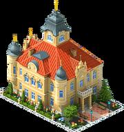 Doloplazy Castle.png
