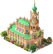Dresden Cathedral.png