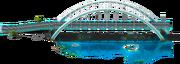 Huron Bridge L1.png