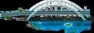 Huron Bridge L1