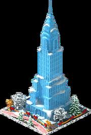 Ice Skyscraper.png