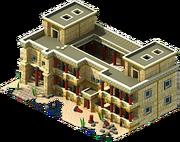 Knossos Palace.png