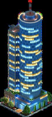 Main Tower (Night).png