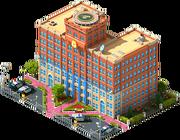 Manhattan Police Station L4.png
