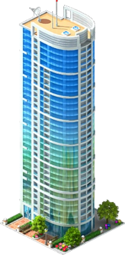 Murano Skyscraper.png