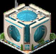 Planetarium.png