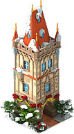 Powder Tower (Winter).png