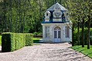 RealWorld Chateau de Villandry.jpg