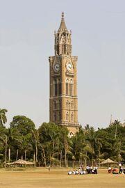 RealWorld Rajabai Clock Tower.jpg