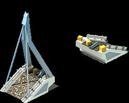 'Erasmus' Bridge