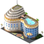 Cascade Luxury Residential Complex.png