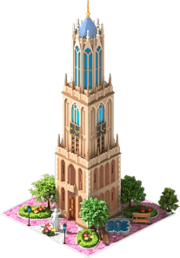 Cathedral Tower.png