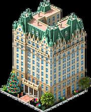 Christmas Season Hotel L1.png