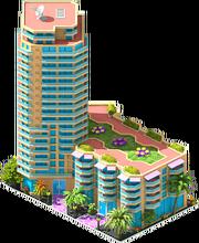 Monte Carlo Sun Complex.png