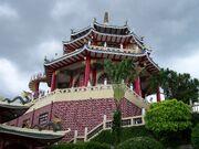 RealWorld Cebu Taoist Temple.jpg