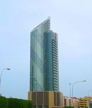 RealWorld Khobar Gate Tower.jpg