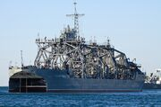 RealWorld L1 Ship.jpg