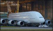 RealWorld Level 6 Long-range Airliner.jpg