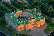 RealWorld Mikhailovsky Castle.jpg