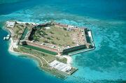 RealWorld Military Fort.jpg