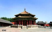 RealWorld Mukden Palace.jpg
