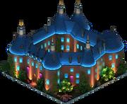 Saint-Fargeau Castle (Night).png