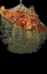 Santa's Water Sleigh (Steampunk).png