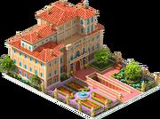 Barberini Palace.png