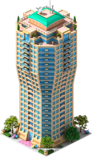 Building Minato Residential Complex.png