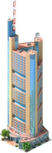 Commerzbank Tower.png