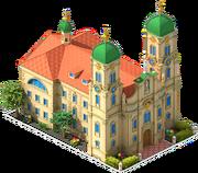 Einsiedeln Abbey.png
