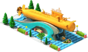 Gold DS-67 Diesel Submarine.png