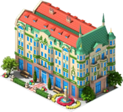 Hotel Moskva.png